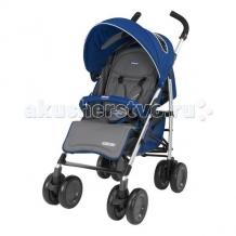 Купить коляска-трость chicco multiway evo 79315