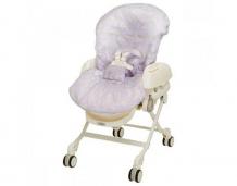 Купить combi чехол на стульчик для кормления 397604