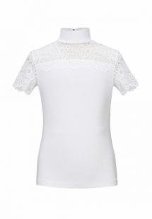 Купить блуза stylish amadeo mp002xg00oixcm158