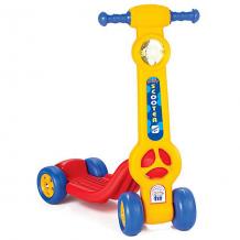 Купить самокат pilsan mini scooter ( id 11191991 )