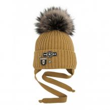 Купить mialt шапка для мальчика цель 42007шп