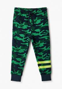 Купить брюки спортивные lc waikiki mp002xb00mw1k11y