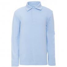 Купить рубашка снег ( id 4666728 )