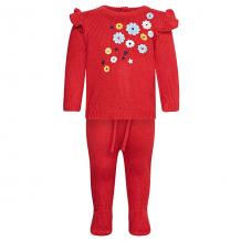 Купить костюм tuc-tuc ( id 12355808 )