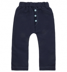 Купить брюки makoma gentelmen, цвет: синий ( id 8347453 )