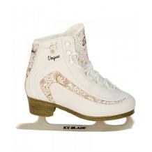 Купить ice blade коньки фигурные vogue ут-00006871