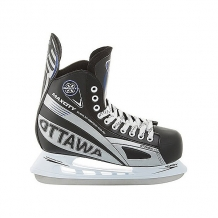 Купить хоккейные коньки маxcity ottawa 9383961