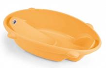 Купить cam ванночка bollicina c 095