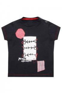 Купить футболка ( id 353858713 ) y-clu'