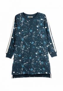 Купить платье кузя mp002xg00v7wcm122128