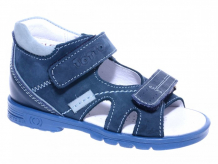 Купить totta сандалии для мальчика 0213-кп 0213-кп