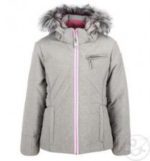 Куртка IcePeak, цвет: серый ( ID 3503478 )