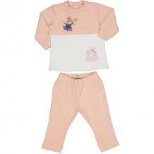 Купить комплект:свитшот,брюки birba ( id 12541880 )