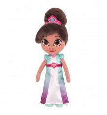 Мягкая игрушка Nella Принцесса Нелла 29 см ( ID 8694733 )