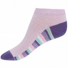 Купить носки наше, цвет: фуксия ( id 10525049 )