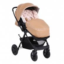 Купить прогулочная коляска corol l-10 l-10