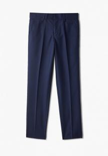 Купить брюки orby or012ebfldt0cm158