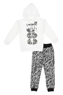 Купить комплект для девочки dodipetto ( размер: 152 12_лет ), 12439531