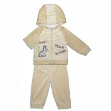 Купить lp collection комплект (куртка, штанишки) 14-2747 14-2747