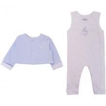 Купить комплект для новородженного absorba: распашонка, ползунки ( id 8328358 )