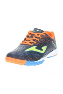 Купить кроссовки joma ( размер: 33 33 ), 11824571