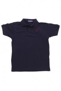 Купить polo polo club с.h.a. ( размер: 128 7-8 ), 9223923