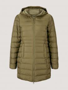 Купить куртка 4064606199038