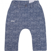 Купить брюки ido ( id 7587780 )