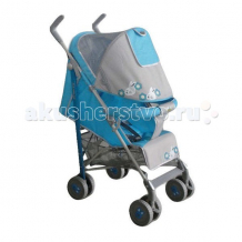 Купить коляска-трость bambola w807 w807