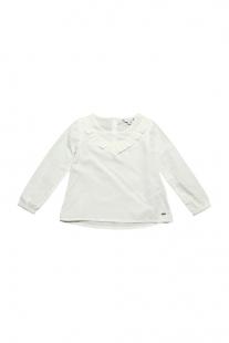 Купить блуза tommy hilfiger ( размер: 122 7 ), 11667874