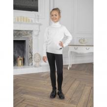 Купить luminoso брюки для девочки 928211 928211