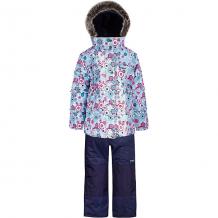 Купить комплект zingaro by gusti: куртка, полукомбинезон ( id 7069191 )