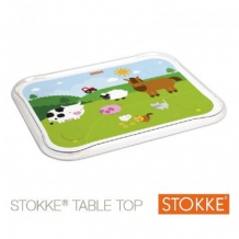 Столешница Stokke Table Top Stokke 996815736