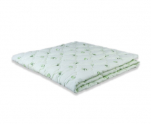 Купить одеяло ми облегчённое об(03)-10(о) 110х140 см об(03)-10(о)
