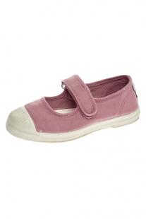 Купить туфли natural world 476/552/65
