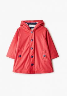 Купить куртка hatley ha023egibgz1k6y