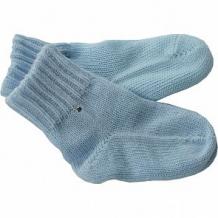Купить носки журавлик потешки-м, цвет: голубой ( id 11244830 )