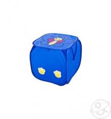 Купить корзина для игрушек shantou gepai бабочка ( id 200250 )