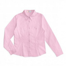 Купить блузка me&we, цвет: розовый ( id 11713216 )