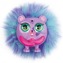 Купить интерактивная игрушка tiny furry sugar ( id 12600626 )