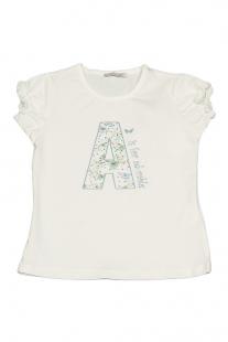 Купить футболка aygey ( размер: 110 5лет ), 10064029