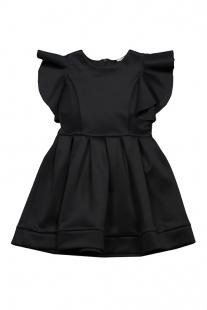 Купить платье boom ( размер: 152 146-152-72 ), 9943642