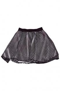Купить юбка kenzo ( размер: 140 10лет ), 9089480