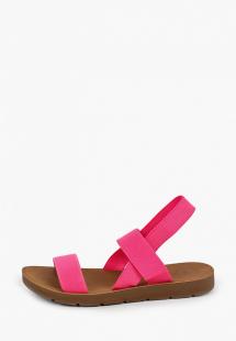 Купить сандалии betsy be006agioyc6r370