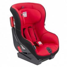 Автокресло Peg-Perego Viaggio Duo-Fix K, цвет: rouge ( ID 467441 )