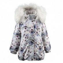 Купить куртка kerry emmy, цвет: коричневый/бежевый ( id 10971170 )