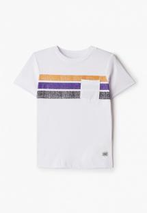 Купить футболка produkt pr030ebidyx1cm134140