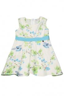 Купить платье aygey ( размер: 122 7лет ), 10062593