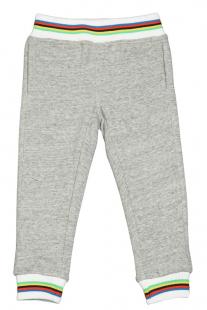 Купить брюки billybandit ( размер: 94 3года ), 10368973