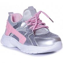 Купить кроссовки счастливый ребенок ( id 11229278 )